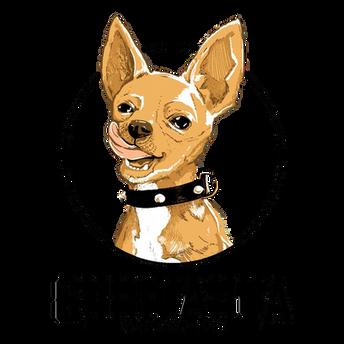 Chihuahua Cerveza