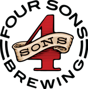 Four-Sons.png