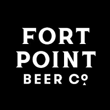 Fort Point Beer Co.