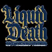 Liquid_death.png