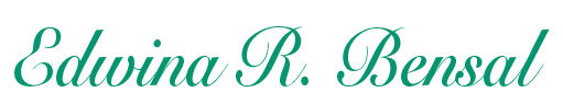 Edwina Logo.jpg