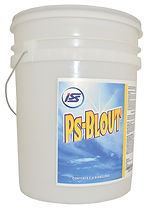 ISS-psblout-PAIL-sml.jpg