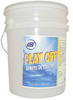 ISS-Play-Off-PAIL-sml.jpg