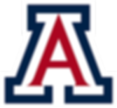 1108px-Arizona_Wildcats_logo.svg.png