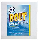 BOLT-50-LB-white-box-sml.jpg