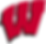 1200px-Wisconsin_Badgers_logo.svg.png