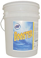 ISS-Booster-PAIL-sml.jpg