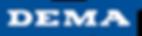 dema_main_logo.png