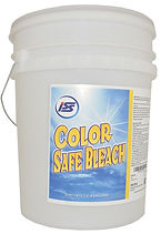 ISS-Color-Safe-Bleach-PAIL-sml.jpg