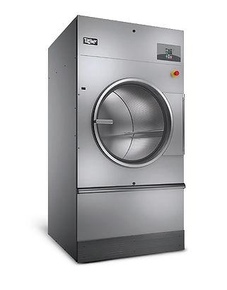 UniMac-50-75-Dryer.jpg
