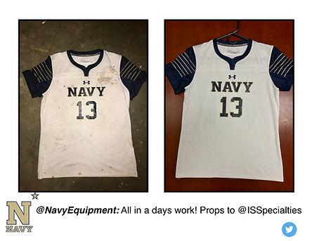 navy testimonial jpeg.jpeg