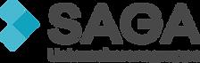 SAGA_Logo.png