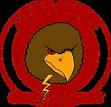 Nowe logo GROM (1).png