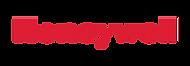 marcas-honeywell-logo-controlsensorsMx.png