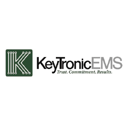 KEYTRONICS