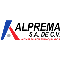 Alprema_Logo-01