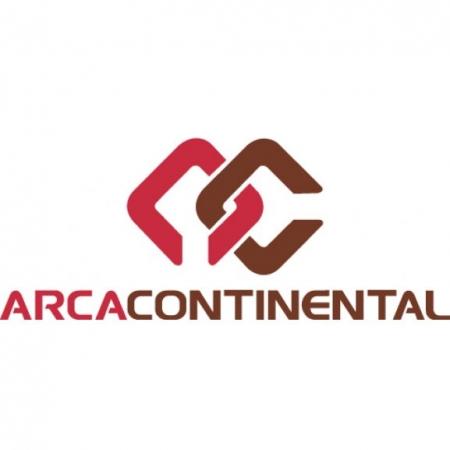 Arca-Continental-logo