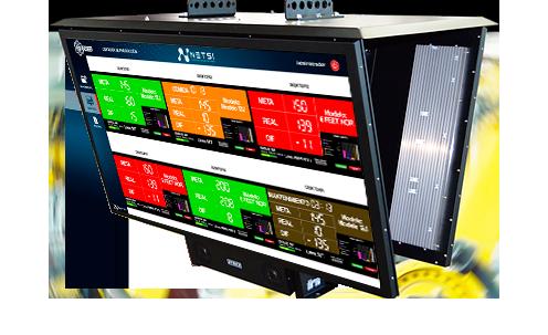 pantalla industrial.png
