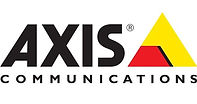 Axis_Communications_logo_new_size.jpg