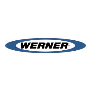 WERNER-1