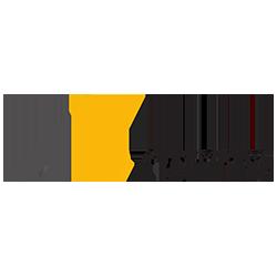 Automotive_lighting_logo.svg