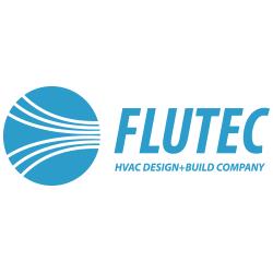 FLUTEC