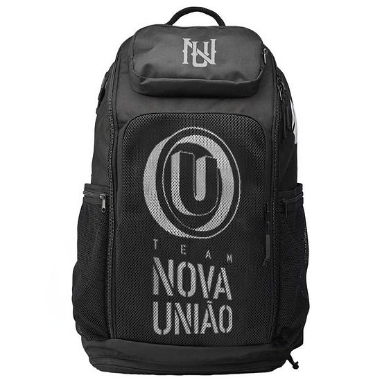 MOCHILA NOVA UNIÃO 2.1