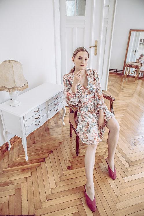Sukienka Claudia