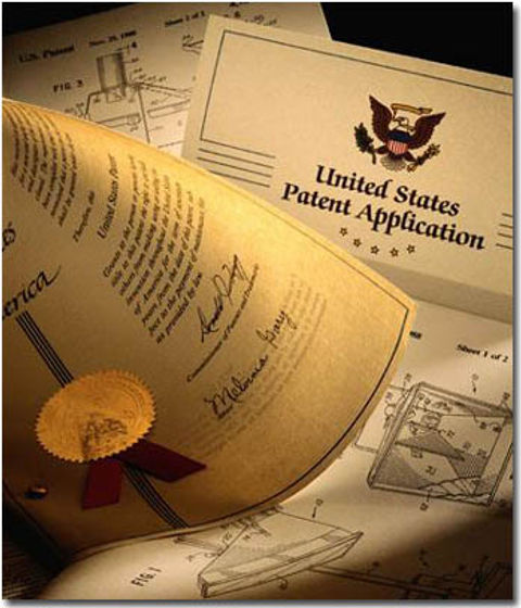 Patent-Application.jpg