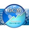 GCM.png