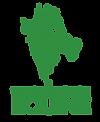 WHE_Logo.png
