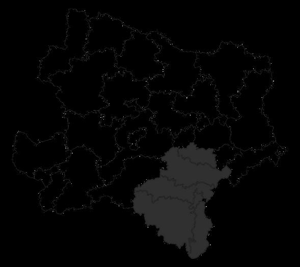 entrümpelung_wien_niederösterreich.png