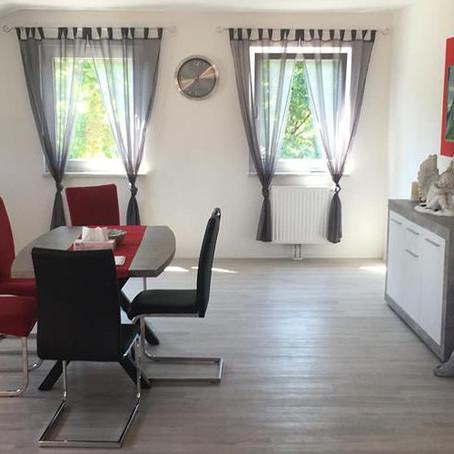 Neuer Standort beim Stadtpfarrfriedhof Baden St. Stephan