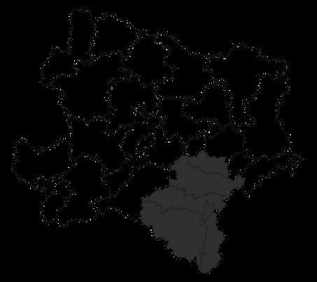Bestattung Wien und Niederösterreich