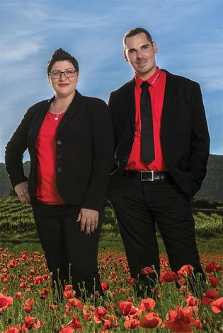 Nicole und Gregor Gerobel.jpg
