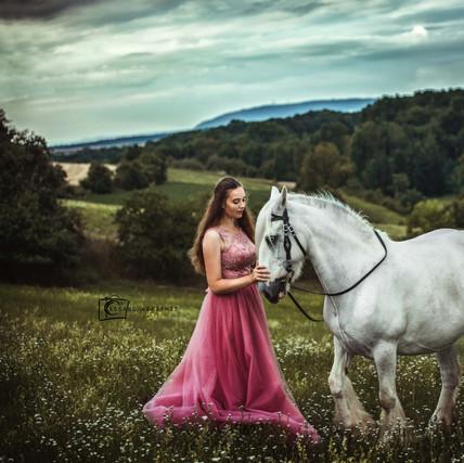 Annabell & Fee - Princess