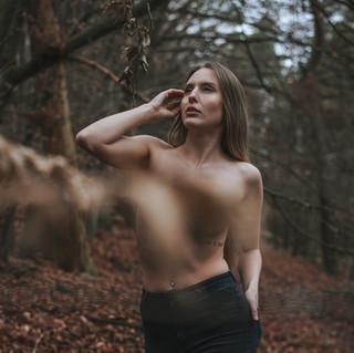 Janina - Sensual