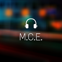 m.c.e..png