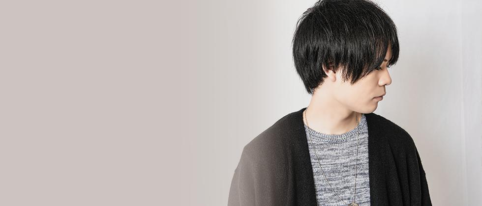 Izumi_Header.png