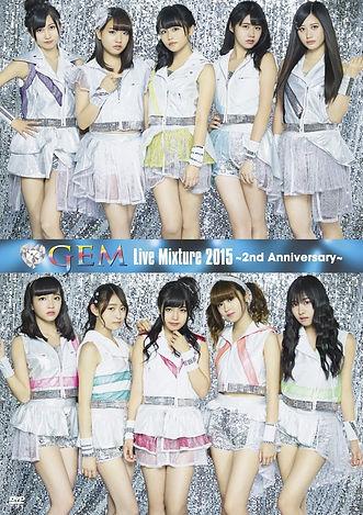 リュ・シウォン Never Ending Story [Album CD] M-