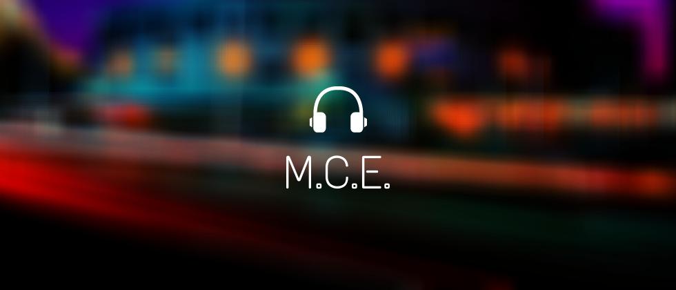 M.C.E._Header.png