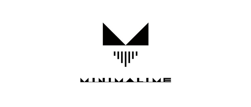 Minimalime_Header.png