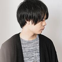 Izumi.png
