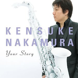 Your Story [Album]