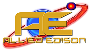 Allied Edison Logo 2017Web2.png