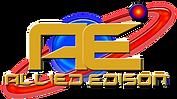 Allied Edison Logo 2017Web2.png
