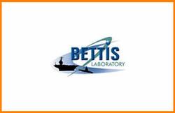 Bettis Laboratory