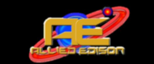 Allied Edison Logo 2017