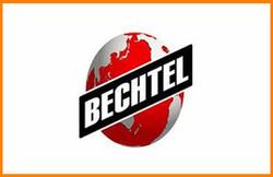 Bechtel Inc