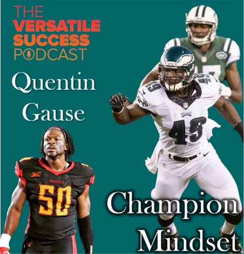 Quentin Gause.png
